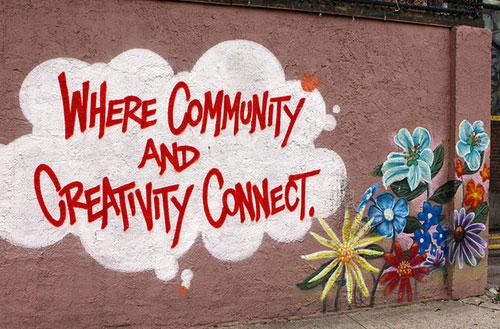 Graffiti-qoutes-pictures-photos-ideas6