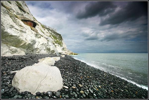 dover-beach