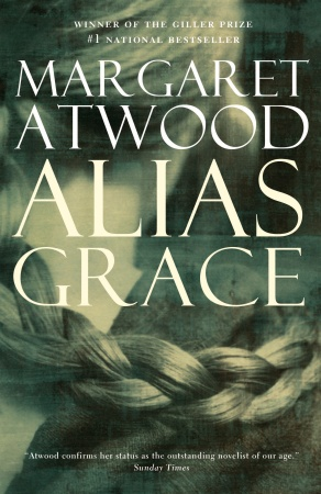 atwood-alias-grace-can-new