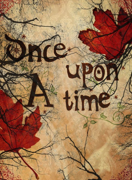 once-upon-a-time1