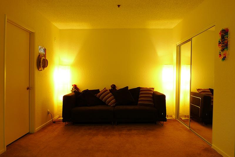 bedroom_sofa_res
