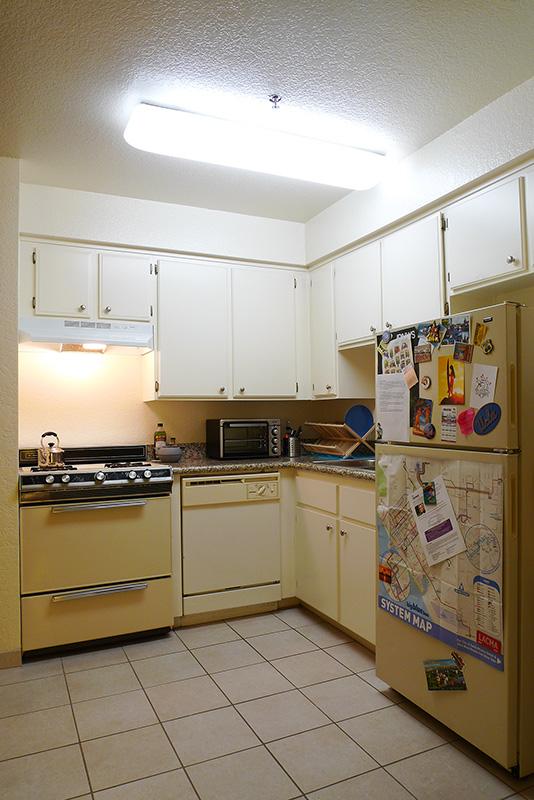 kitchen_1_res