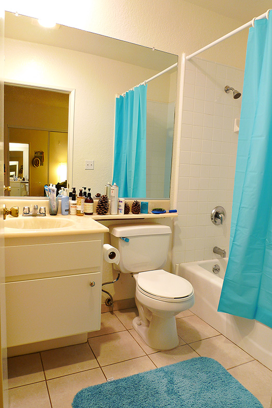 Квартиры в лос анджелесе цены аренда клок тауэр дубай
