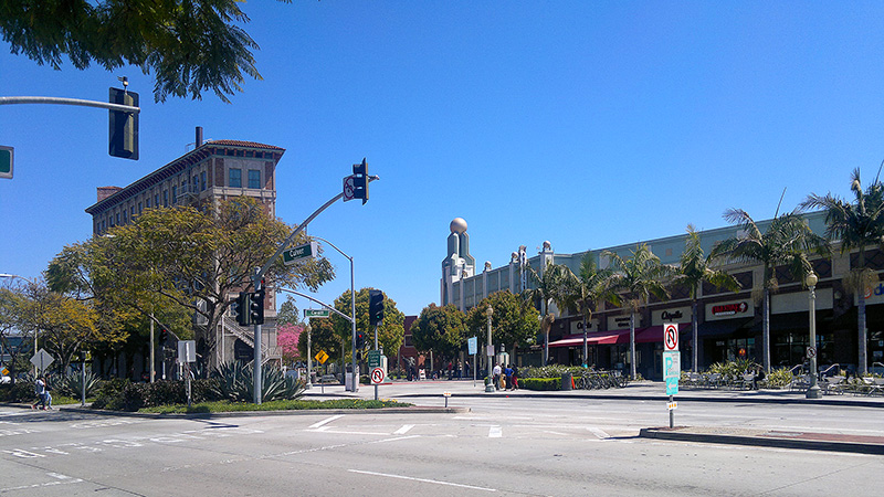 Culver_city_3_resize