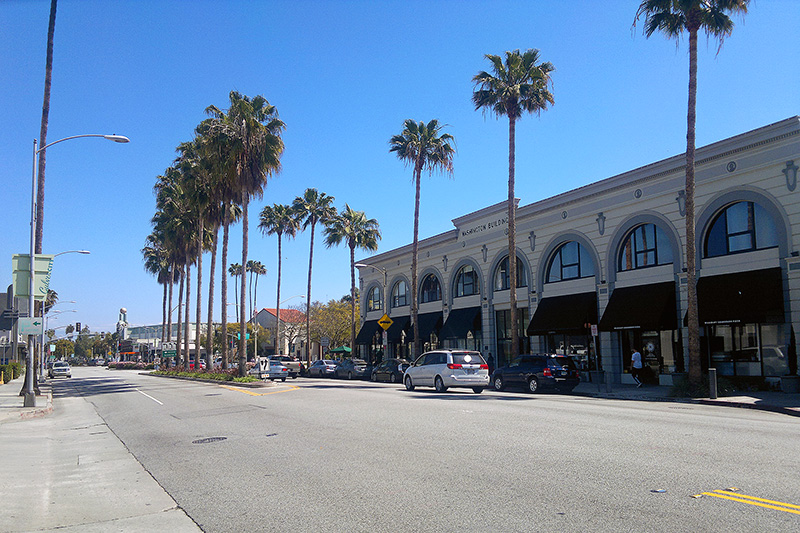 Culver_city_resize