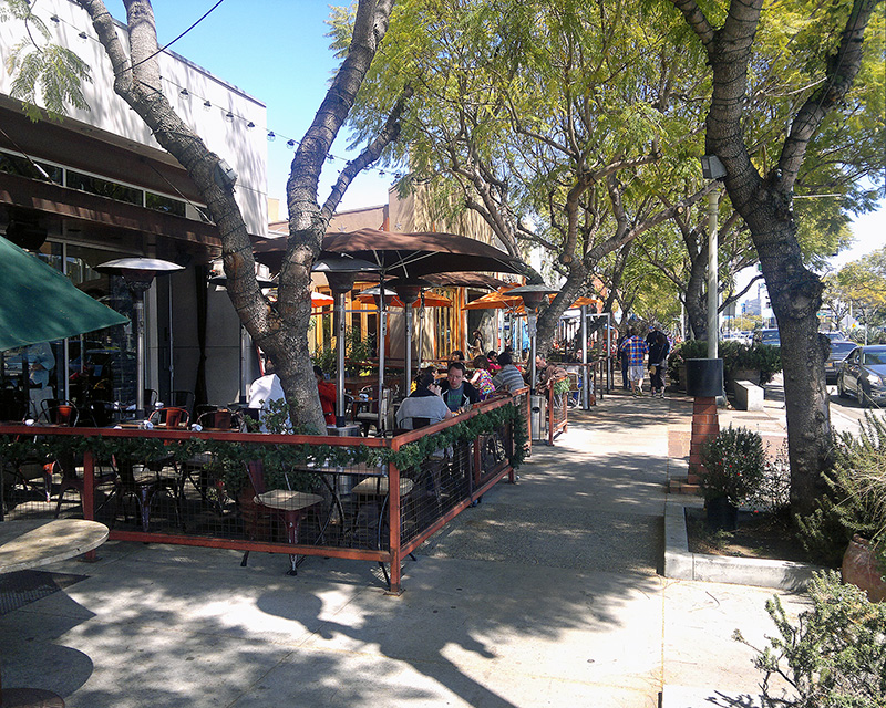 Culver_city_1_resize