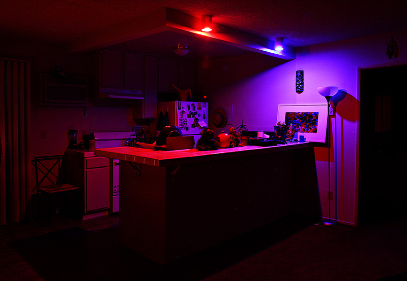 Kitchen_night_resize