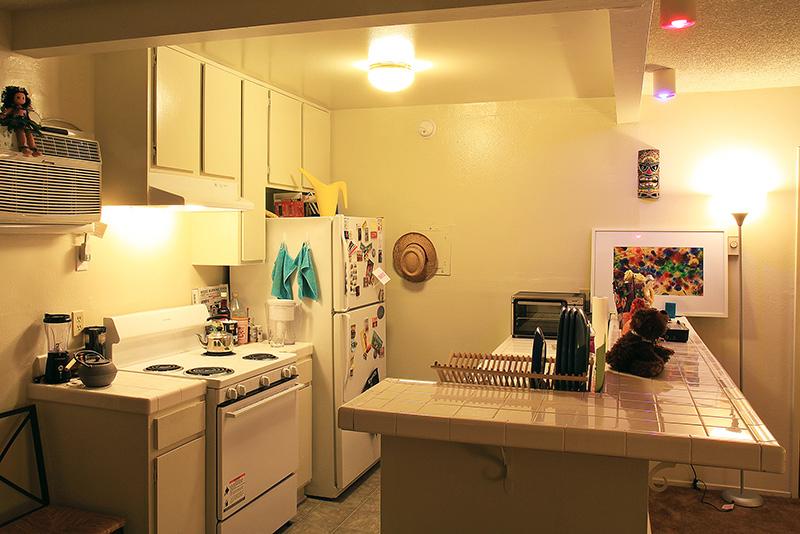 Kitchen_resize