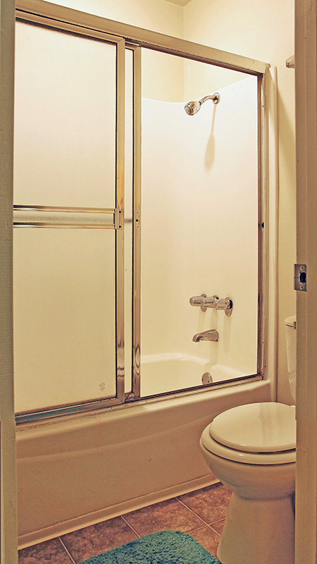 Bathroom_resize