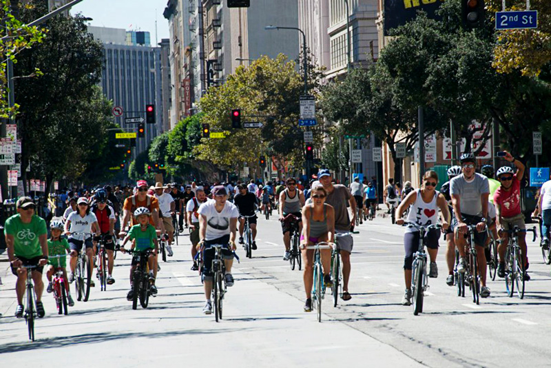 http://ic.pics.livejournal.com/californista/55842038/160089/160089_original.jpg