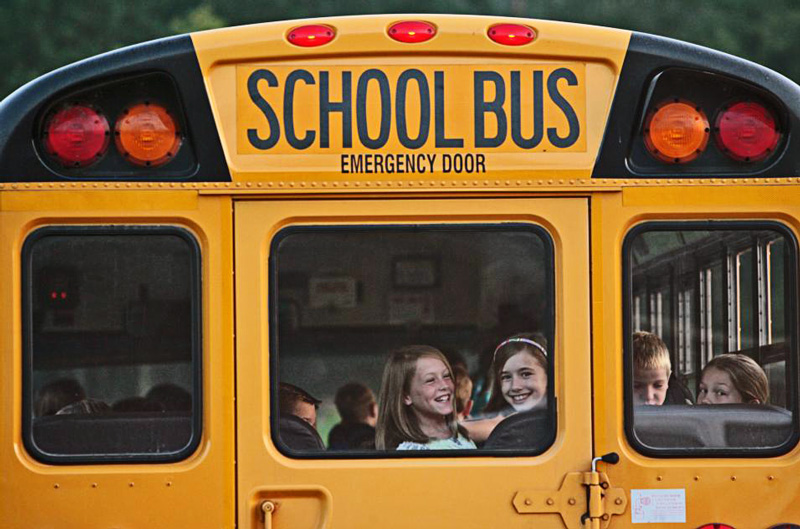 School bus chicks movies, young streaming teen porn