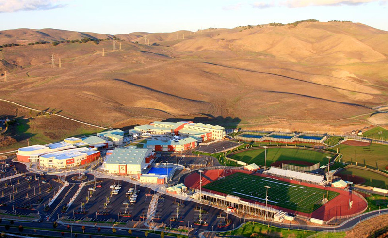 AMERICAN-CANYON-HIGH-SCHOOL