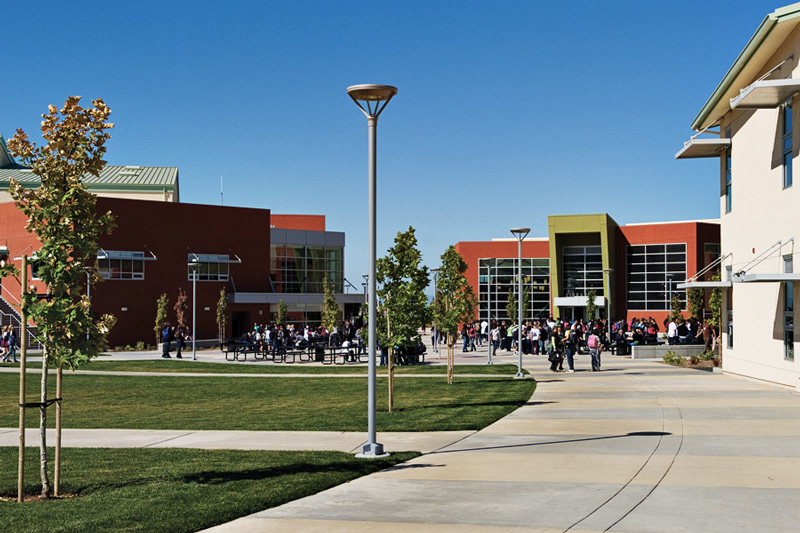 AMERICAN-CANYON-HIGH-SCHOOL4