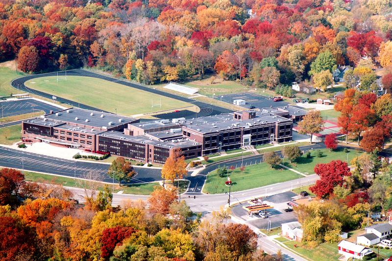 Edwardsville-School-District3