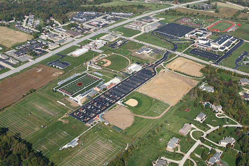 Edwardsville-School-District