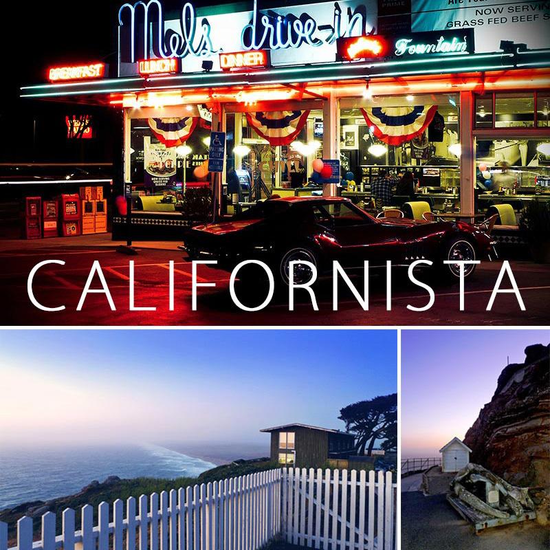 Fort-Ross-Californista-