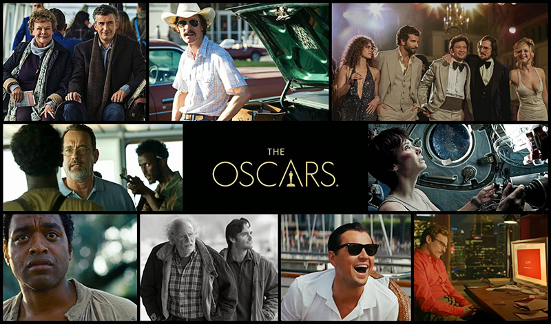 Best-Picture-Oscar-Collage-Res