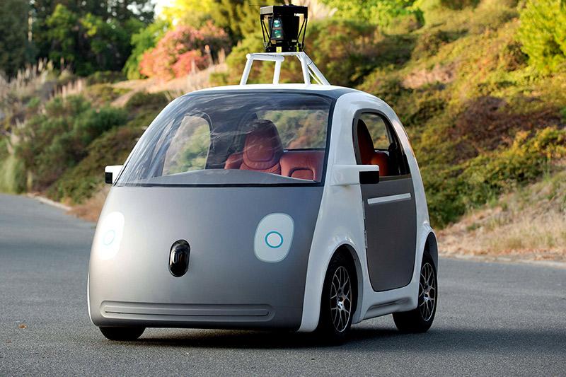 googlecars-res