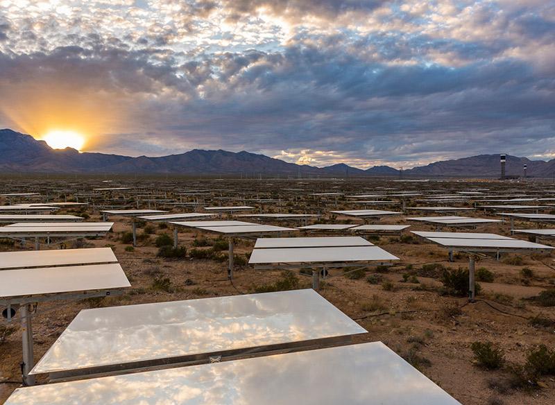 067_Ivanpah-Solar-Electric-Generating-System.jpg