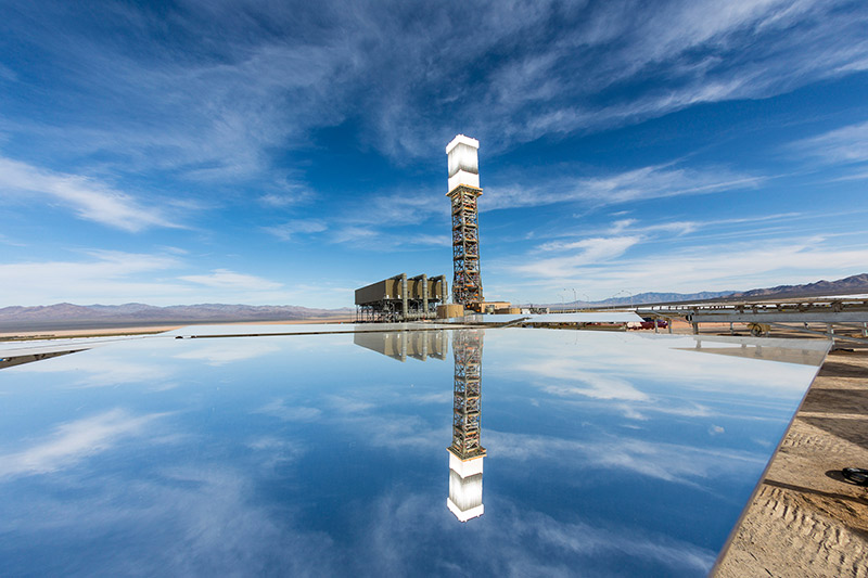 070_Ivanpah-Solar-Electric-Generating-System