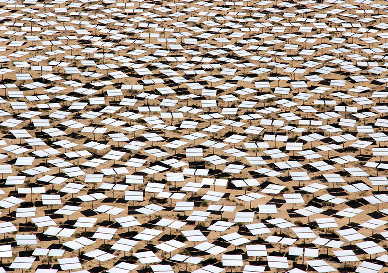 077_Ivanpah-Solar-Electric-Generating-System