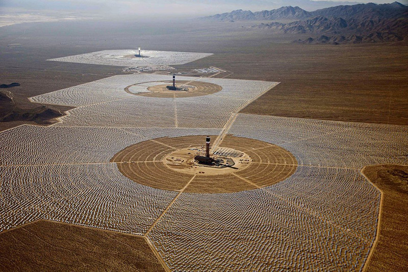 080_Ivanpah-Solar-Electric-Generating-System