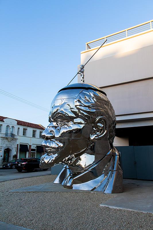 Lenin 004