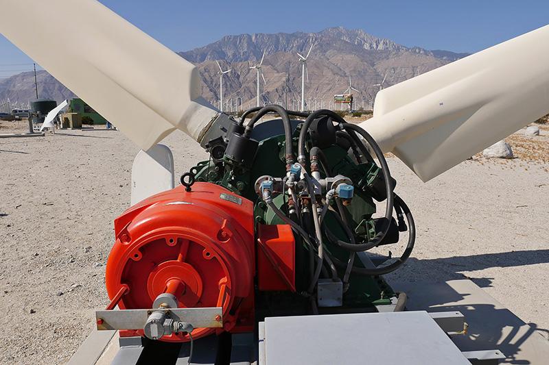 40. Palm Springs Wind Farms.jpg