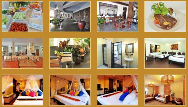 Phuket_Heritage_Hotel