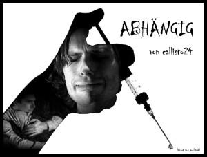 Abhaengig-1