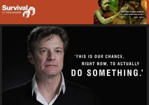 colin-firth-awa-survival-international