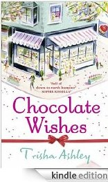 chocolatewishes