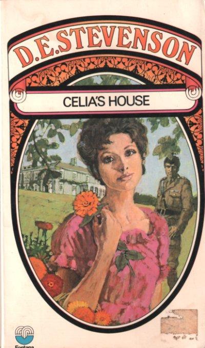 celia'shouse