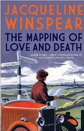 mappinglovedeath
