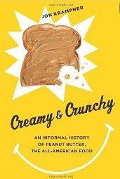 creamycrunchy