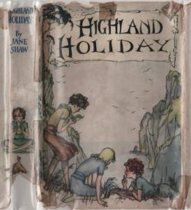 highlandholidaydw