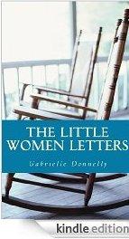 littlewomenletters