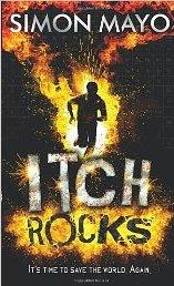 itchrocks