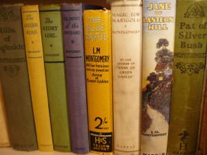 montgomerybooks