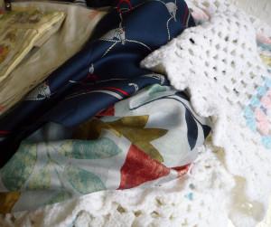 270413marketfabrics