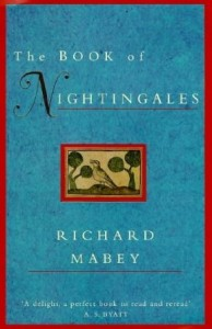 mabeynightingales