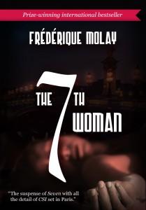 7thwoman2