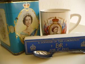 coronationhardware