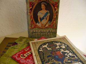 coronationbooks
