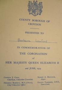 coronationpresentation