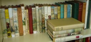myponybooks