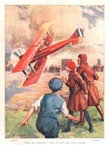 flyingpicannual