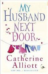 husbandnextdoor