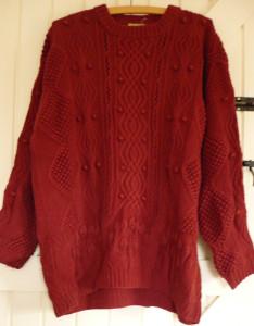 farhisweater