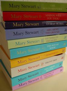 marystewartbooks